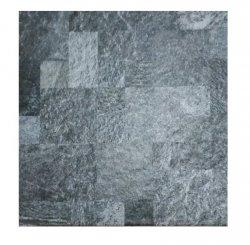 CERSANIT g409 grey mix 42x42 g1 m2.