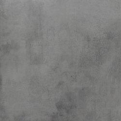 CERRAD gres limeria steel rect. 597x597x8,5 g1 m2.
