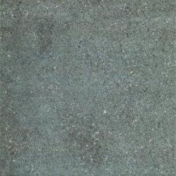 CERAMIKA KOŃSKIE Leo graphite 33,3x33,3 G1. m2