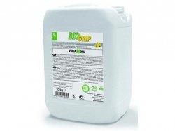 KERAKOLL Biogrip 10kg grunt koncentrat op.