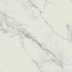 OPOCZNO calacatta marble white polished 79,8x79,8 g1
