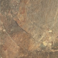CERSANIT rustyk brown 42x42 g1 m2.