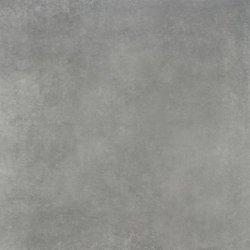 CERRAD gres lukka grafit  rect.   797x797x18 g1 m2