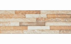 CERRAD kamień kallio amber 450x150x9 g1 m2.