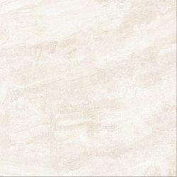 CERSANIT stone beige 42x42  g1 m2