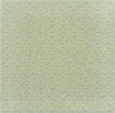 Paradyż  bazo beige gres monokolor struktura 19,8x19,8 g1 m2
