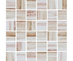 CERSANIT marble room mosaic lines 20x20 szt.