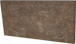 PARADYZ PAR ilario brown podstopnica 14,8x30 g1 m2