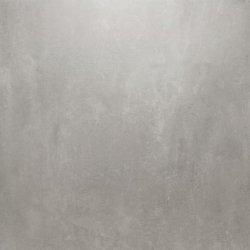CERRAD gres tassero gris lappato 597x597x8,5 g1 m2