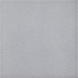 PARADYZ gammo szary gres szkl. mat. 19,8x19,8 g1