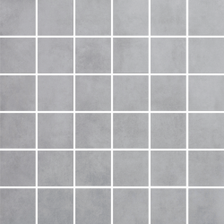 CERRAD mozaika batista marengo lappato 297x297x8,5 g1 szt..