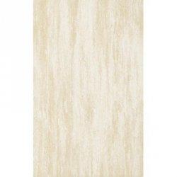 Paradyż KW doppia beige ściana 25x40 g1 m2