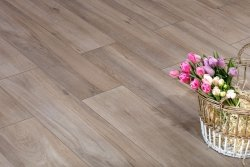 CERRAD podłoga mattina beige rect. 1202x193x10 m2 g1
