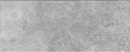 CERAMIKA KOŃSKIE Amsterdam grey 20x50 G1. m2