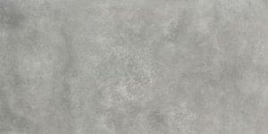 CERRAD gres apenino gris  rect. 1197x597x10 g1 m2