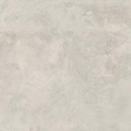 OPOCZNO quenos white lappato 79,8x79,8 g1