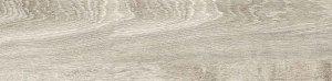 OPOCZNO classic oak grey 22,1x89 g1