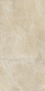 PARADYZ tosi beige gres szkl. rekt. mat. 59,8x119,8 g1