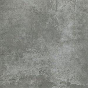 PARADYZ scratch nero gres szkl. rekt. mat. 75x75 g1