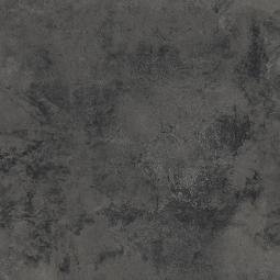 OPOCZNO quenos graphite 79,8x79,8 g1