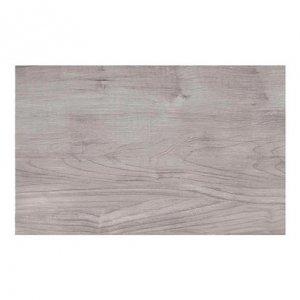 CERAMIKA COLOR equador grey 25 x40 m2 g1