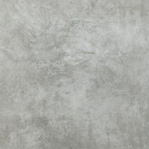 PARADYZ scratch grys gres szkl. rekt. polpoler 59,8x59,8 g1