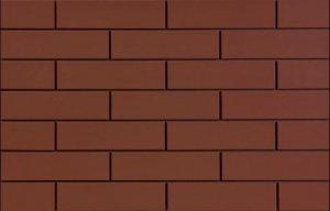 CERRAD elewacja burgund 245x65x6,5 g1 m2