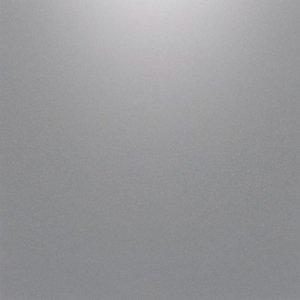 CERRAD gres cambia gris lappato * 597x597x8 g1 m2