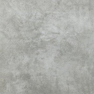 PARADYZ scratch grys gres szkl. rekt. polpoler 75x75 g1