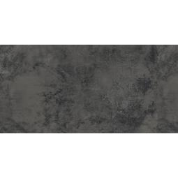 OPOCZNO quenos graphite lappato 59,8x119,8 g1