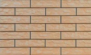 CERRAD kamień cer 10 bis ecru 300x74x9 g1 m2