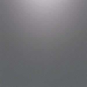 CERRAD gres cambia grafit lappato * 597x597x8 g1 m2