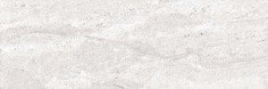 CERAMIKA KONSKIE dakar soft grey 20x60 m2 g1