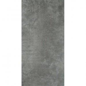 PARADYZ scratch nero gres szkl. rekt. mat. 59,8x119,8 g1