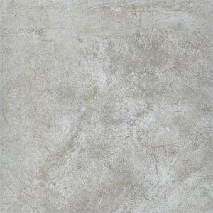 PARADYZ proteo grys gres szkl. mat. 40x40 g1