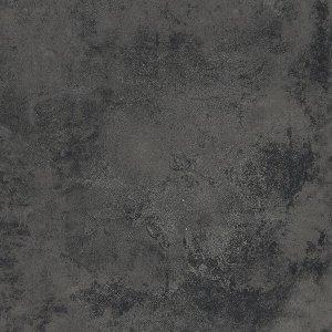 OPOCZNO quenos graphite lappato 119,8x119,8 g1