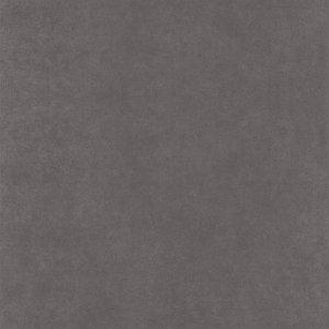 PARADYZ intero grafit gres rekt. mat. 59,8x59,8 g1