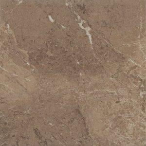 PARADYZ track brown podloga 30x30 g1
