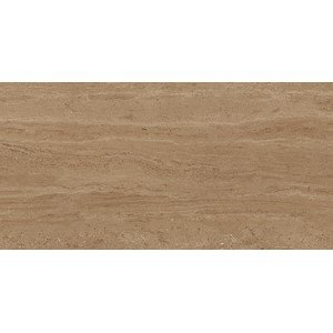 CERAMIKA KOŃSKIE sting brown płytki ceram. 20x40 g1 m2.