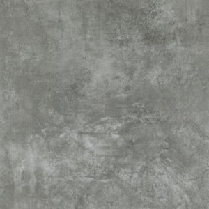 PARADYZ scratch nero gres szkl. rekt. polpoler 59,8x59,8 g1