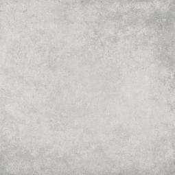 CERAMIKA SANTA CLAUS cemento vienna matt 60x60 g.I