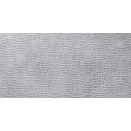 CERAMIKA SANTA CLAUS cemento canberra shiny dots 30x60