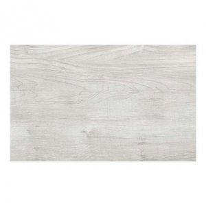 CERAMIKA COLOR equador white 25 x40 m2 g1