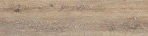 OPOCZNO classic oak cold brown 22,1x89 g1
