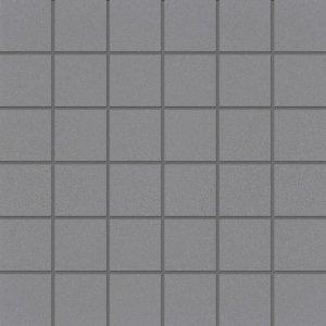 CERRAD mozaika cambia gris lappato  297x297x8 g1 szt.