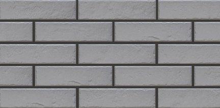 CERRAD elewacja foggia gris 245x65x8 g1 m2.