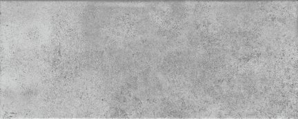 CERAMIKA KONSKIE amsterdam grey 20x50