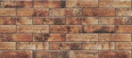 CERRAD kamień piatto red 300x74x9 g1 m2.