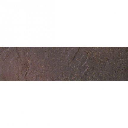PARADYZ PAR semir rosa elewacja 24,5x6,6 g1 m2