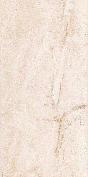 CERAMIKA KOŃSKIE segovia cream mosaic  20x40 g1 m2.